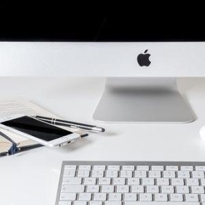 【入門編#2】派遣の仕事探しは「求人情報サイト」が手軽で便利