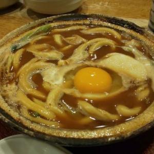名古屋めしVOL3 ケーキとコーヒーで至福のひと時 大満足の旅