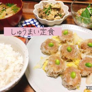 9/24thuの夕食