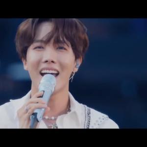 【最新のBTS まだ見てないの?】BTS World Tour 'Love Yourself: Speak Yourself' – Japan Edition