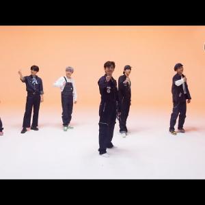 【最新のBTS まだ見てないの?】[BANGTAN BOMB] 'Permission to Dance' Stage CAM (BTS focus) @ P. to. D PROJECT – BTS (방탄소년단)