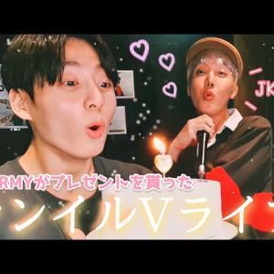 【最新のBTS まだ見てないの?】【BTS 日本語字幕】🐰やっぱり毎秒素敵なジョングクでした