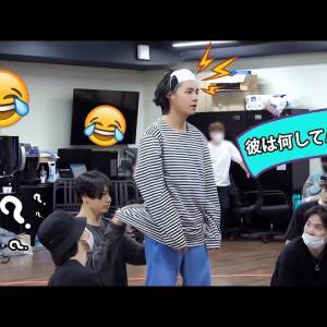【最新のBTS まだ見てないの?】【BTS 日本語字幕】防弾少年団と失礼なファン