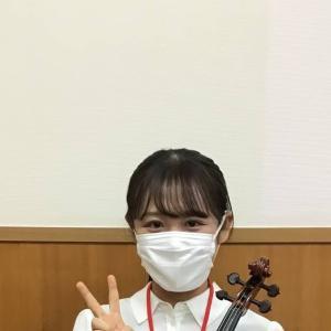 卒業生紹介(2020-1)