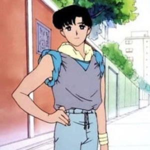 【ファッション②】秋物アウター選び