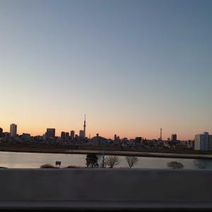 2/19(金)畑→キムチ鍋