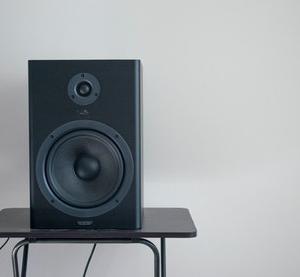 VOD(動画配信サービス)を最大に楽しむ方法!おすすめ高音質デバイス3種