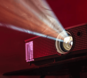 【結論】VOD(動画配信サービス)を大画面で!おすすめデバイス5種