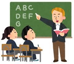 小学生の英検5級受験!おすすめでお得な勉強方法♪