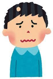 円形脱毛症の原因と対策