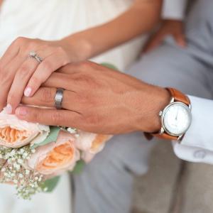 結婚指輪を選ぶ際に気をつけて欲しいポイント3つ