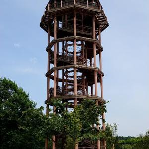 2021年6月。ファミリーキャンプ in 下田公園キャンプ場