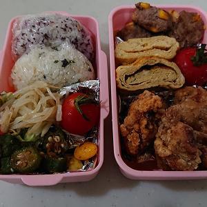 4連休2日目~。。。自習室2日目~。。。おすわり食事当番2日目~。。。
