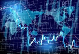 株式投資の始め方〜完全初心者向け✨
