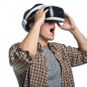 PICMOVRで仮想現実を味わう【14日間無料体験可能✨】