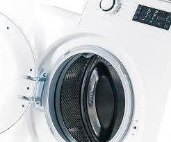 シン・3種の神器家電で家事の時間を減らしましょうその2〜ドラム式洗濯機【水道代も節約できます】
