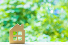 物件にかかる所有の権利と建物構造の話【不動産投資初心者が押さえておきたい】