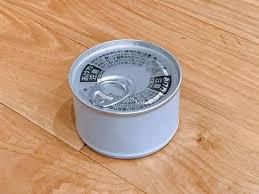 筋トレしてる人が食べたい高タンパク低カロリーな缶詰13選