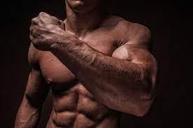 【スーパーセット】ダンベルで腕の筋肉を効率的に鍛える方法