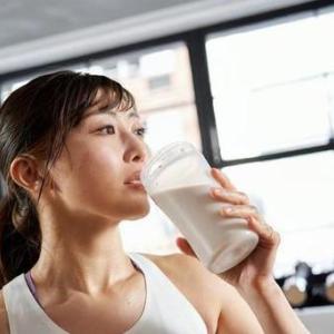 【摂りすぎ厳禁】一回あたり・一日あたりのタンパク質の摂取量はどの程度?