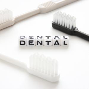 安くて大人気の電動歯ブラシ!本体無料+スペアブラシ月額280円