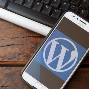 初心者用|WordPress初期設定6つの方法を超簡単にわかりやすく解説