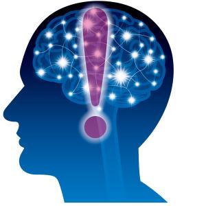 【自己啓発】その情報は「本物か?」を考える習慣を身につけよう