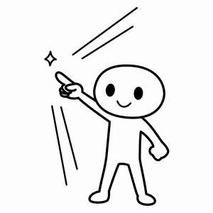 【自己啓発】超カンタン!?成功哲学で『なりたい自分』磨き!