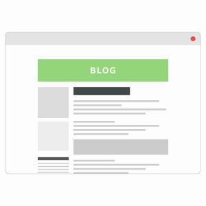 【脱サラ】ブログたった10記事!?Googleアドセンス収益化