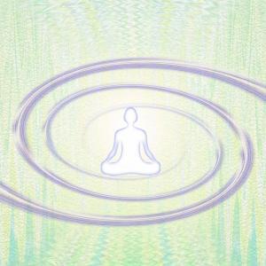 【自己啓発】瞑想って?メリットは?