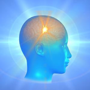 【自己啓発】思考を深める効果的な習慣