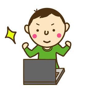 【ビジネス】ブログネタが思い付かない理由⇒圧倒的勉強不足!!