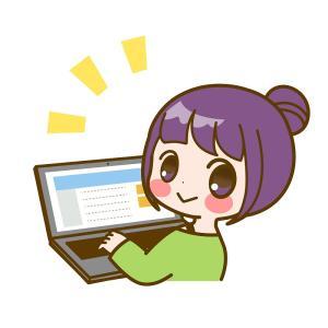 【ビジネス】超簡単!!Webライティングの勉強方法