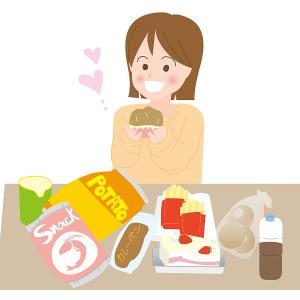 有名なダイエット法は間違ってる!?食べるダイエットとは??