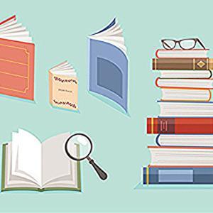 【自己啓発】読んだら忘れない読書の方法