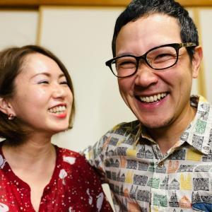 女×元女?!のくらチャンネル♡配信したよ!