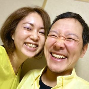 オーラお茶会の醍醐味とは?!