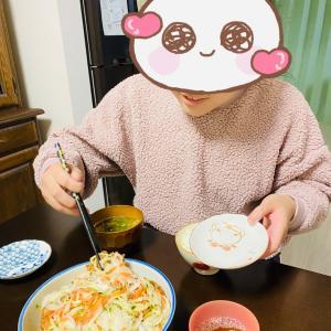 女×女×元女?!谷藤ファミリーの娘、花の質問が深すぎる!!