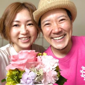 9/30オーラお茶会満席になりました~!!