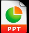 Power Point(パワーポイント)の基本操作