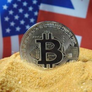 ビットコイン投資に必須の知識!マイニングとハッシュレートについて簡単に解説