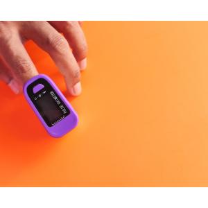 40代におすすめ!自宅で簡単に測れるパルスオキシメーター【おすすめランキング】