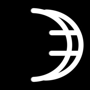 【おすすめ優待株】株主優待銘柄保有リスト【2020年】