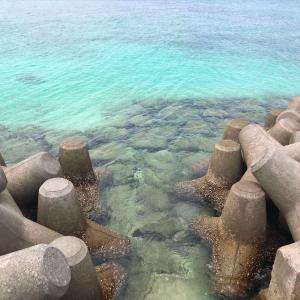 沖縄の長期滞在やリモートワークにおすすめの【Mr.KINJO】に泊まった感想