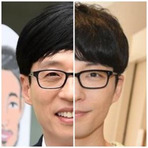 星野源の結婚が韓国で話題になってるワケ。