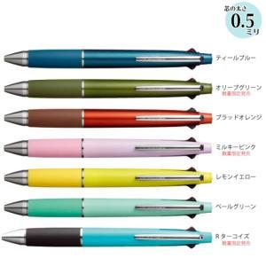 新しいボールペンが欲しい!