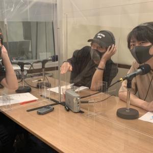 Argonavis ラジオライン 第35回(ゲスト:森嶋秀太)まとめ