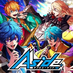 「アルゴナビス from BanG Dream! AAside」配信延期が決定&アプリ新情報まとめ