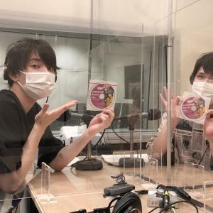 アルゴナビス from BanG Dream! AAside ラジオ・ロワイヤル・フェス 第5回まとめ