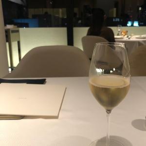 シャンパンと創造思考 - シャンパンは何が面白いのか